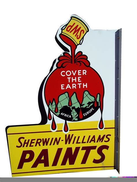 sherwin williams paint store las vegas superb n o s 1950s sherwin williams paints sided