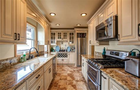 antique white kitchen ideas 25 antique white kitchen cabinets for awesome interior home ideas