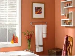 bathroom colors ideas pictures bathroom paint color ideas