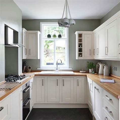 kitchen remodel ideas small spaces 19 practical u shaped kitchen designs for small spaces amazing diy interior home design