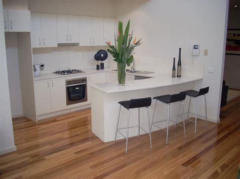 kitchen remodel ideas small spaces gallery of kitchen design ideas for small spaces interior design inspirations