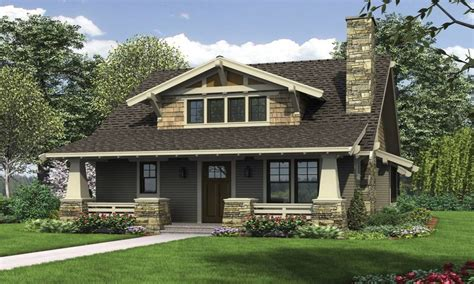 modern ranch style modern ranch style house plans craftsman style bungalow