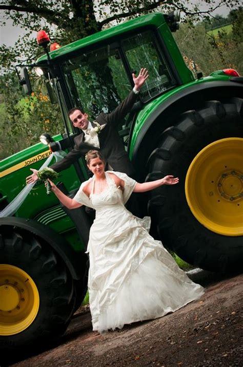 robe de mari 233 e moyen de transport mariage souvenirs