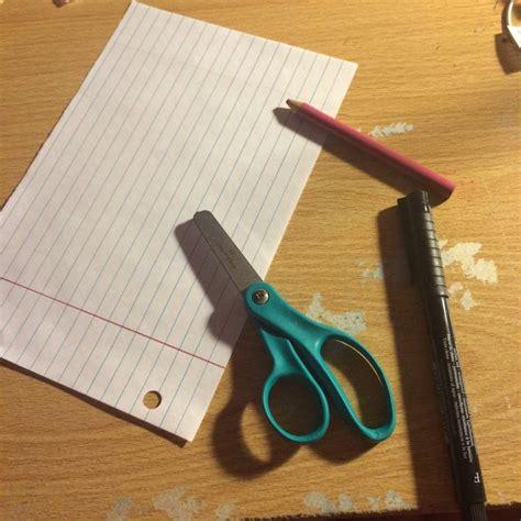 lined paper origami origami tutorial japan amino