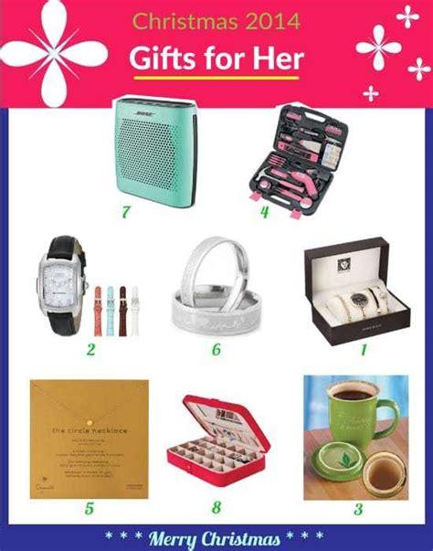 top 2014 gifts 2014 top gift ideas for labitt