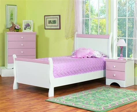 bedroom sets for teenagers bedroom white bed sets beds for teenagers cool beds
