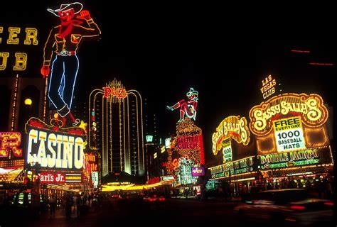 discount las vegas las vegas on the cheap