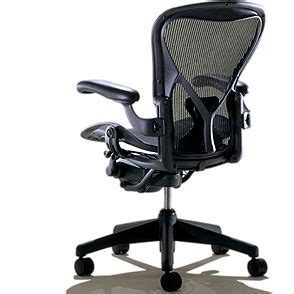 Are Chairs Worth It by Are Expensive Office Chairs Worth It Most Expensive