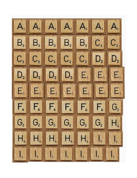 make a word with these letters scrabble what a beautiful mess faux scrabble letters tutorial