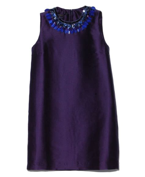 navy beaded dress of pearl navy beaded neckline dress in blue navy