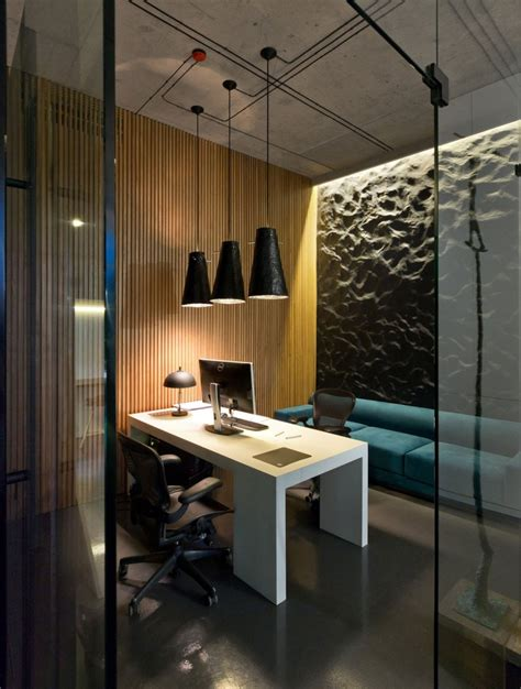home office lighting fixtures light fixtures architectural office and showroom puts an artistic spin on