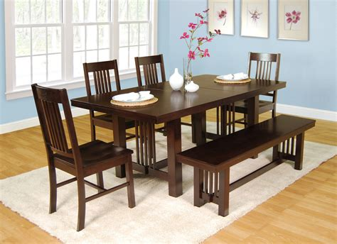 bench dining room tables dining room picturesque dining tables and benches designs