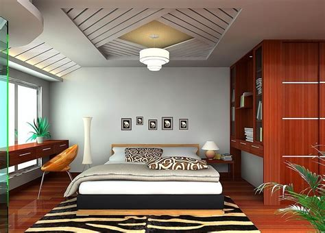 bedroom ceiling design ceiling design ideas for small bedrooms 10 designs