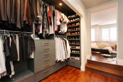 closet designs for bedrooms nyc bedroom closet design service at new york new jersey