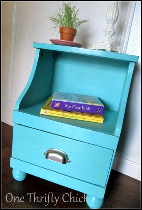 diy chalk paint furniture how to chalk paint furniture ideas diy projects craft ideas how