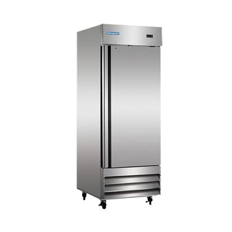Manufactured Homes Interior Design whirlpool 31 in w 17 7 cu ft sidekicks freezerless