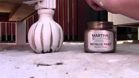 chalk paint shabby chic diy diy chalk paint for shabby chic furniture refinishing
