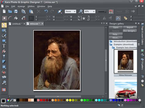 photo designing software graphic designing software studio design gallery