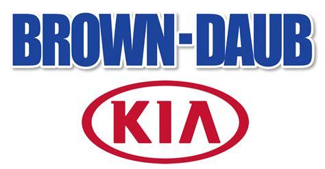 Braun Daub Kia by Brown Daub Kia Easton Pa Read Consumer Reviews Browse