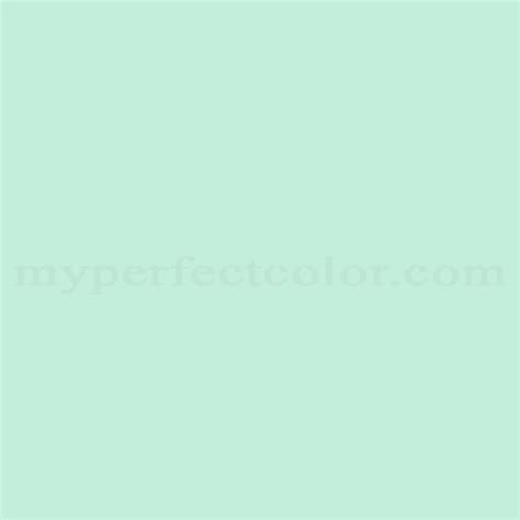 behr paint colors seafoam behr 470a 2 seafoam pearl match paint colors