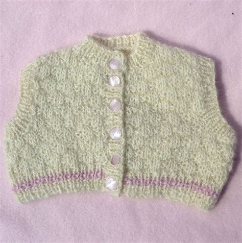 baby knitted clothes knitted clothes available from the vintage knitting