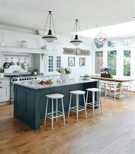 Standalone Kitchen Island stand alone kitchen island inspirations and pictures trooque