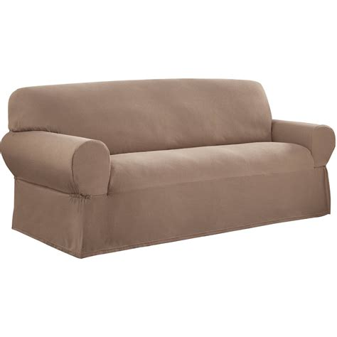 stretch slipcovers for sectional sofas astonishing stretch slipcovers for sectional sofas 47 in