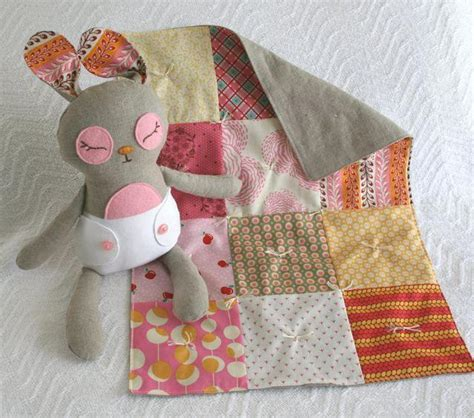 small craft projects with fabric ideas for scrap fabric simple sewing projects to try