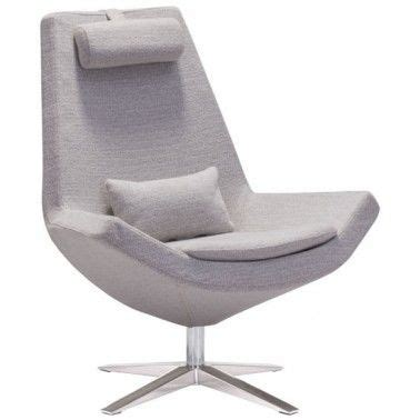 modern swivel lounge chair 1089 best images about modern lounge chairs on