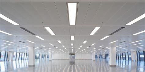 commercial led lighting commercial led lighting modern place led lighting