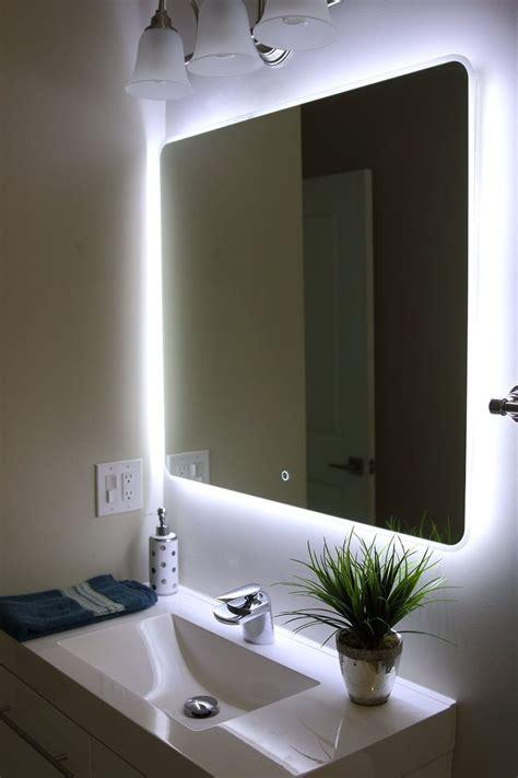 cheap bathroom mirrors with lights cheap bathroom mirrors with lights 28 images cheap
