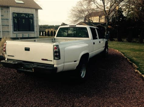 auto manual repair 1997 gmc 3500 parking system service manual 1997 gmc 3500 club coupe parking brake repair 1995 gmc 3500 club coupe