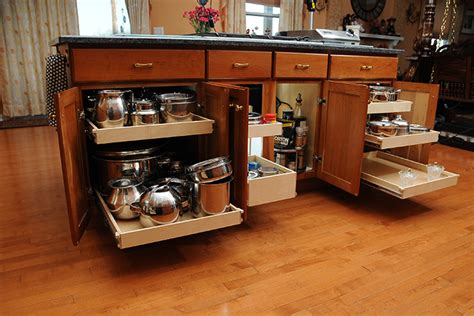 kitchen cabinet storage options the best kitchen cabinet storage solutions for your la