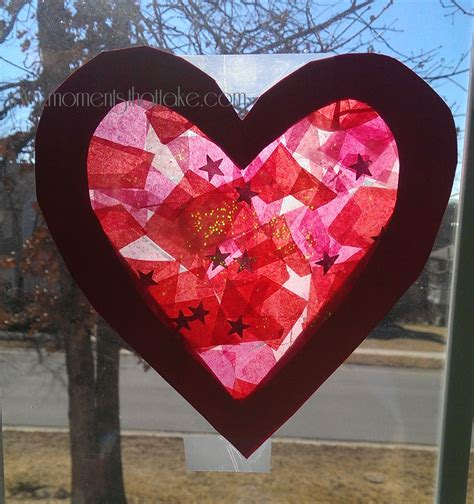valentines arts and crafts for 3 easy crafts for for every