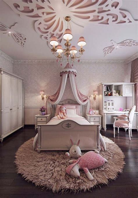 girly bedroom designs 25 best ideas about rooms on room