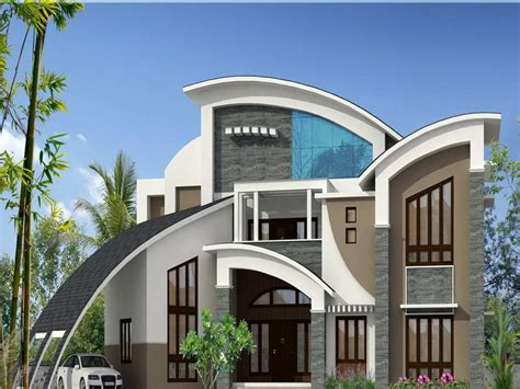 styles of houses bloombety unique styles of houses for modern with