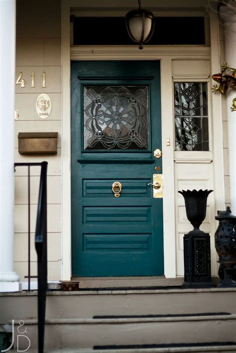 buy exterior doors awesome buy exterior door photos interior design ideas