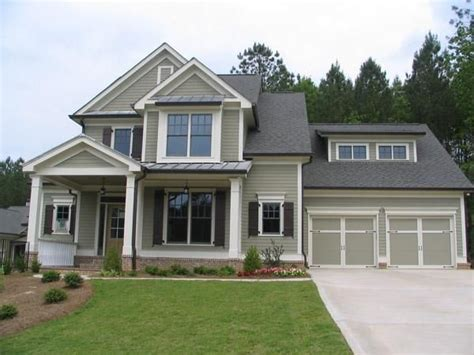great exterior house paint colors 1000 images about exterior house color ideas on
