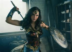 watch first trailer for wonder woman deals with
