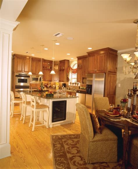 open kitchen dining and living room floor plans open floor plans open home plans house plans and more