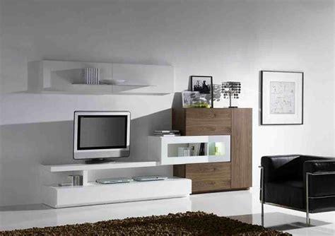 furniture for living room modern contemporary apartment living room furniture sets dands