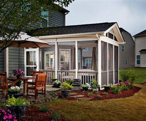 house plans with screened porch enjoy cottage house plans with screened porch house style and plans