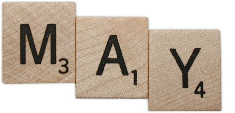 is oh a scrabble word freebies scrabble titles