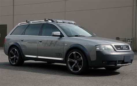 Audi Allroad Rims by 17 Best Images About Audi Allroad On 20 Rims
