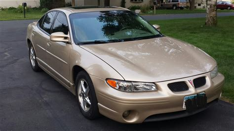 best auto repair manual 2003 pontiac grand prix head up display service manual electric and cars manual 2003 pontiac grand prix interior lighting service
