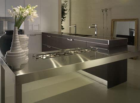 modern kitchens afreakatheart contemporary kitchen afreakatheart