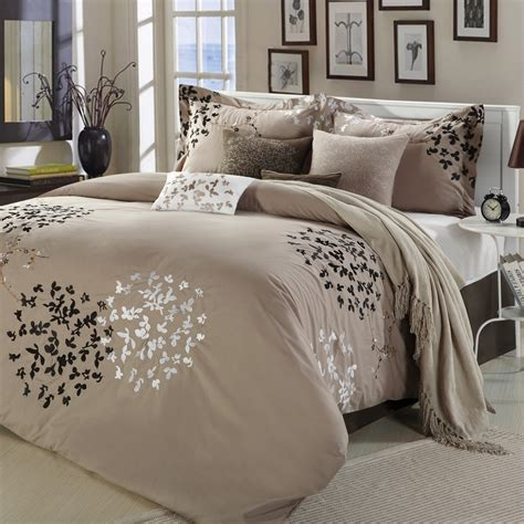 bedding measurements bed size bed comforters kmyehai