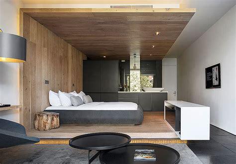 pictures of designer bedrooms 18 wooden bedroom designs to envy updated