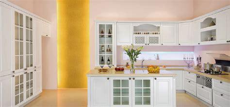 Girls Bedroom Ideas Blue white bedroom pink furniture sets 3d house