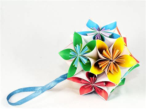 where do they sell origami paper raise 655k for clean water charity by